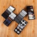 5 Par Hombre Invierno Espesar Calcetines Calientes de Los Hombres Mezcla de Algodón Negocio Desodorante Sudor Calcetines Cortos Hombres Acogedores Stocking (No Cajas)