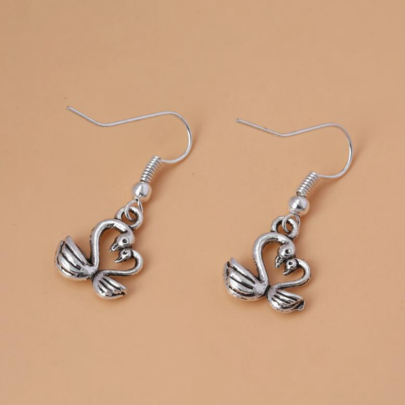 Online Buy Wholesale duck earring from China duck earring ...