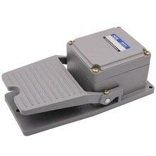 Foot Switch TFS-LT3 LT4 LTH/1/6 Pedal Foot Step Open