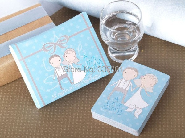 Reasonable Gift Card Amount For Wedding : Gift Cards Giveaway-Buy Cheap Gift Cards Giveaway lots from China Gift ...