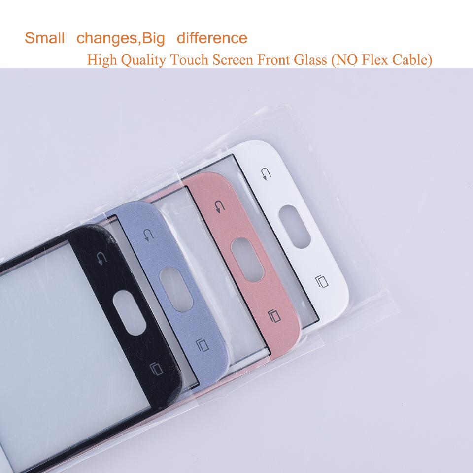 DESHENG Clear Screen Protector 25 PCS 9H 5D Full Glue Full Screen Tempered Glass Film for Oppo R11 Plus Glass Film