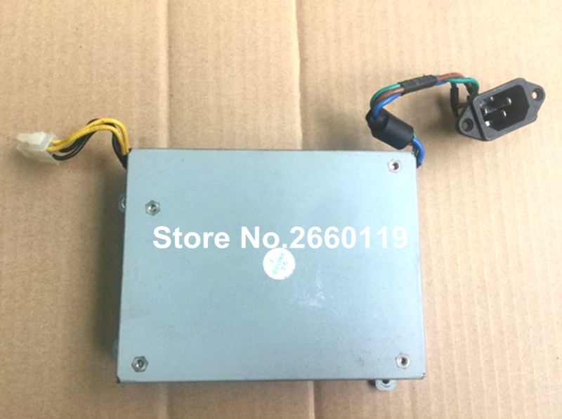 100% Working For Z1620 A430 HKF1501-3A GW-A150WV19 D14-150P1A Power Supply Fully Tested100% Working For Z1620 A430 HKF1501-3A GW-A150WV19 D14-150P1A Power Supply Fully Tested