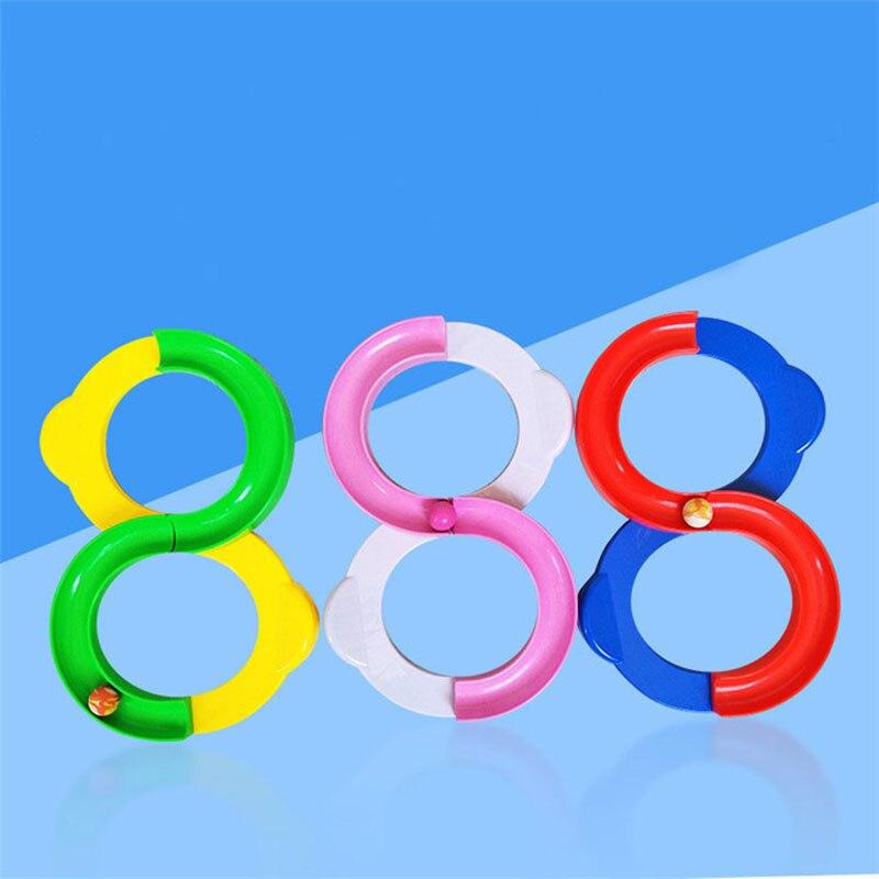 Детские игрушки открытый спортивные игрушки 88 трек-моторную координацию тренировка равновесия игрушки сенсорными учебного оборудования