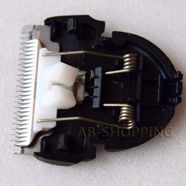 Free Shipping-Hair Trimmer Cutter Barber Head   Clipper Replacement Blade  For Philips QC5115 QC5120 QC5130 QC5125 QC5135 925e09ca23