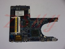 for Dell Alienware M11x R2 laptop motherboard 06FNY DDR3  LA-5812P Free Shipping 100% test ok