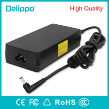 цена на 12V 10A 5.5*2.5mm 120W Power Supply CCTV Adapter charger for CCTV Cameras 3528/5050 Led Strip Light and LCD Monitors