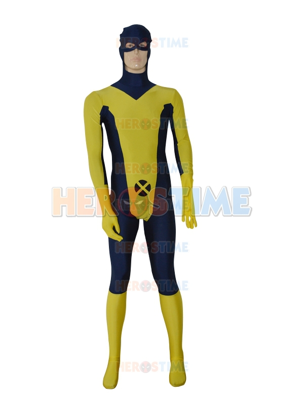 X-men Angel Costume adulto de halloween cosplay X-men trajes de - Disfraces