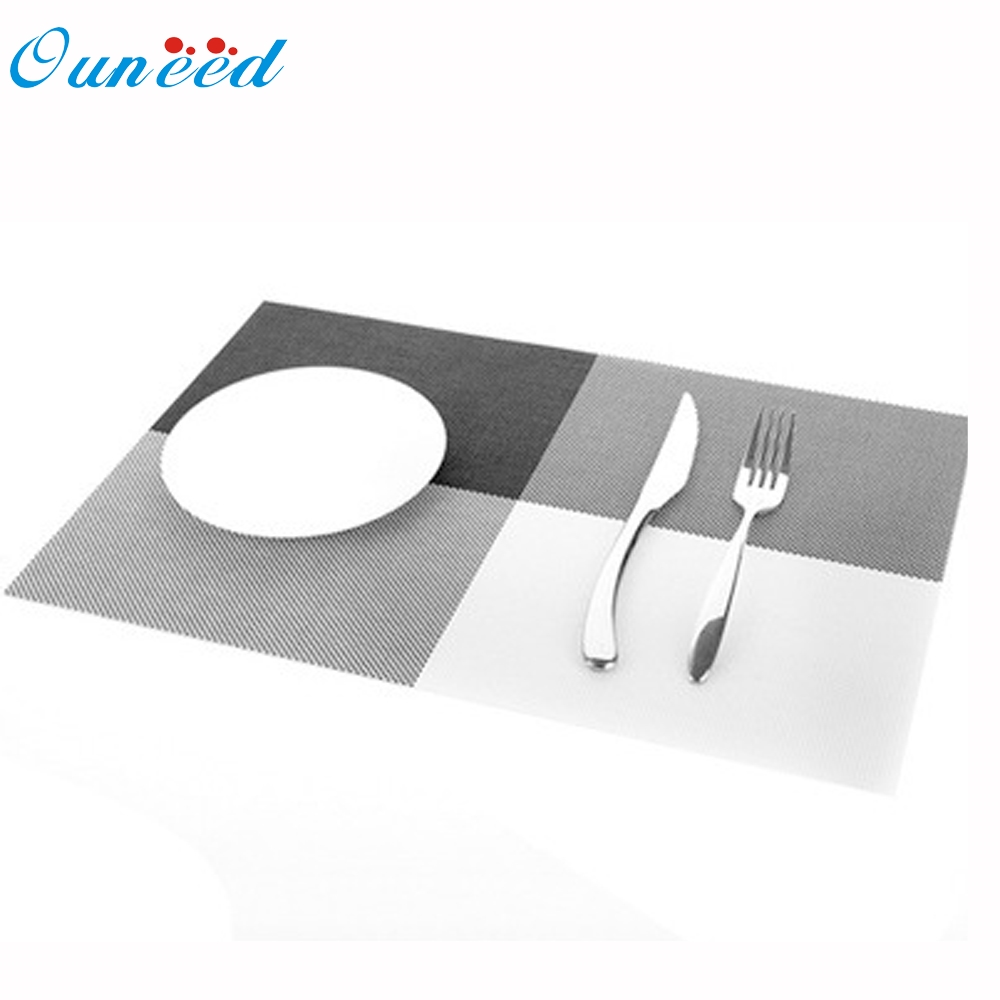 Online Get Cheap Plastic Table Mat -Aliexpress.com   Alibaba Group