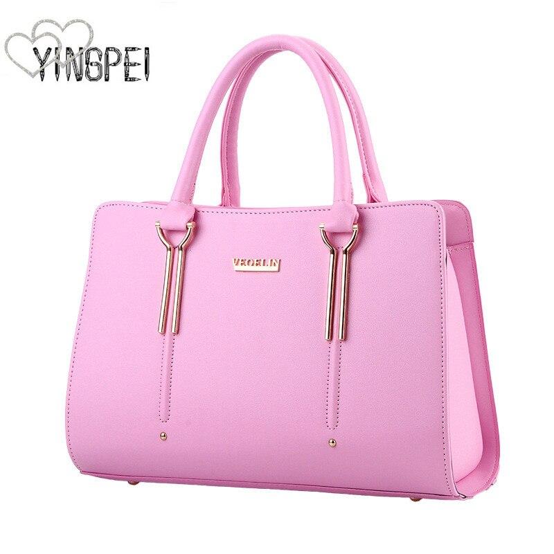 Жіноча сумка дизайнерська нова мода - Сумки - фото 2