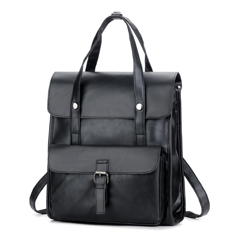 2018 Fashion Men Large Capacity Bag Travel Laptop Backpack Waterproof College Casual Men's Backpacks School Bag for Teenagers womens backpack bag mens backpack female school bag for teenagers laptop backpacks travel bags large capacity student schoolbag