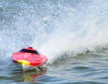Volantex 798-1 2.4G RC Speedboat RC Boat Model RTF/RFG