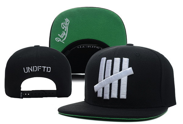2331d80166a New Arrival fashion Undefeated 5 Strike adjustable baseball snapback cap  hats for men sports hip pop cap Free Shipping 12 colors