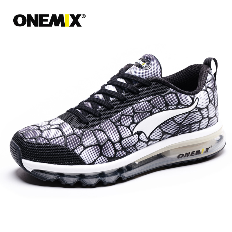 Running Shoes Breathable Outdoor Athletic Walking 5