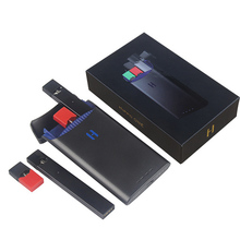 Universal Compatible Charger For JUUL Electronic Cigarette 1500mAh 8 times Charging for your Each Time