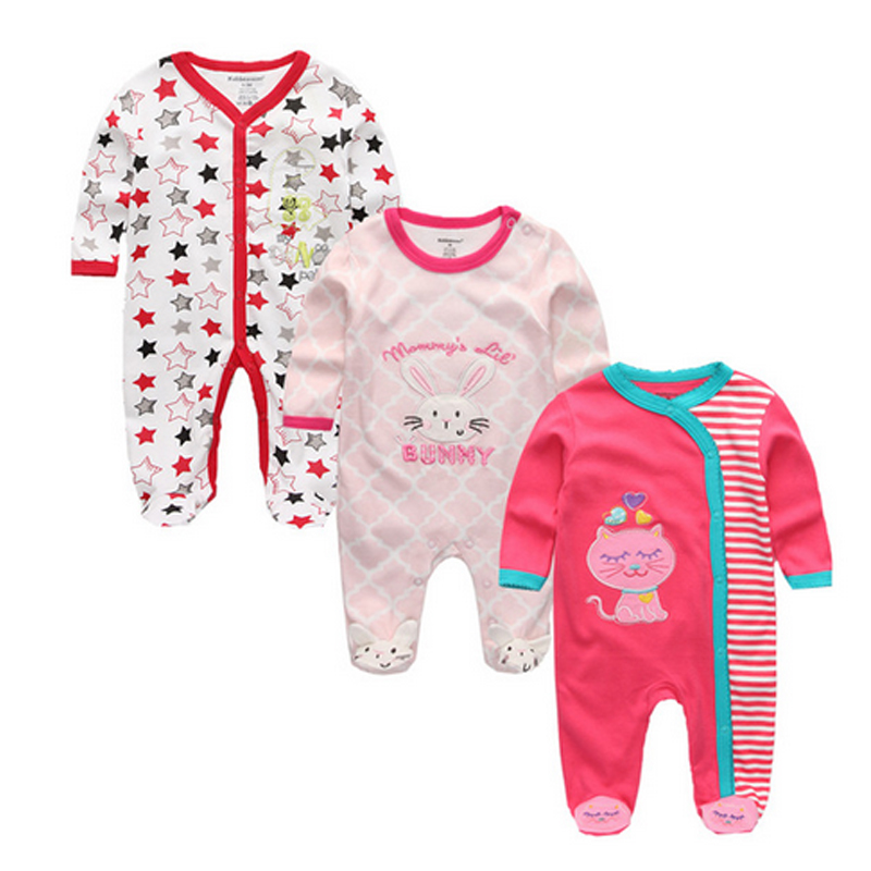 Baby-Pajamas-Rompers-Cute-Cartoon-Newborn-Boys-Girls-Full-Sleeve-Blanket-Sleepers-Next-Baby-Products-0-12-Months-2