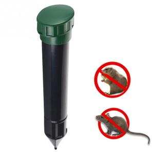 Ultrasonic Pest Repellers Outd