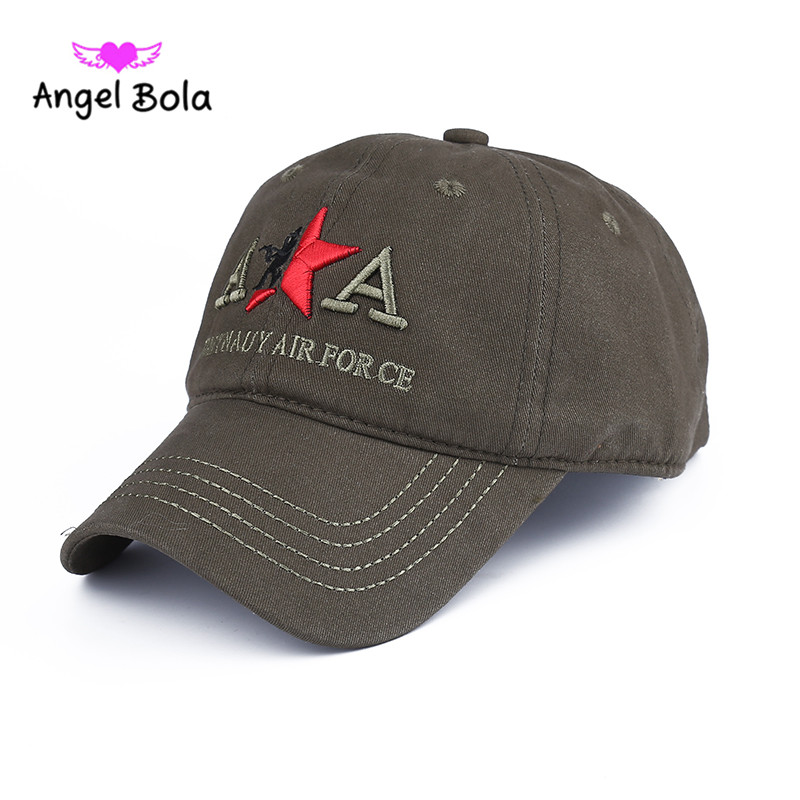 the latest 0c71d 4a9b4 ... usa angel bola womens baseball caps lace sun hats breathable mesh hat  gorras summer cap for