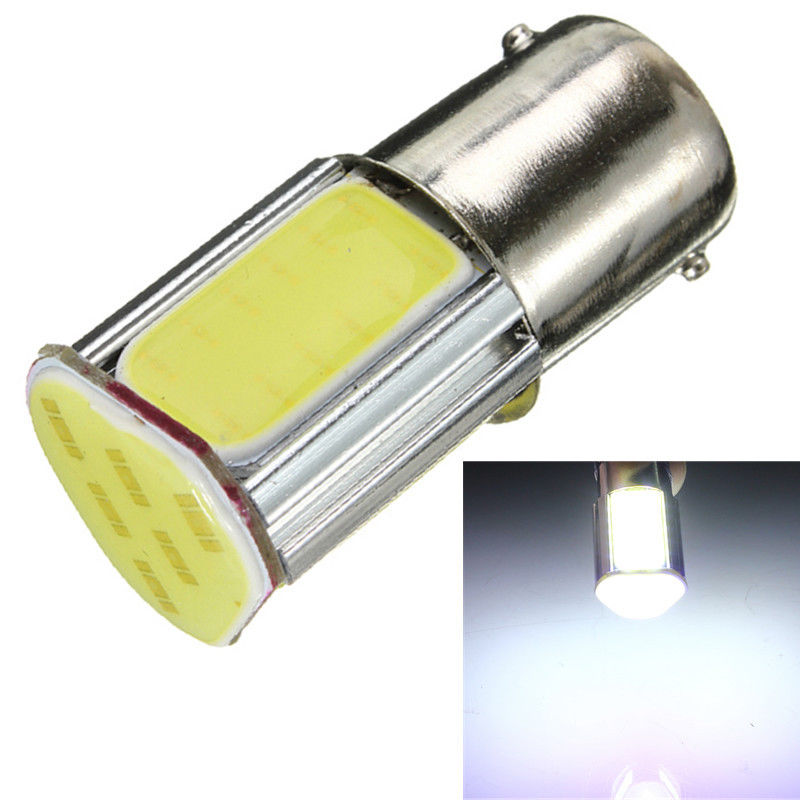 1PCS auto P21W 1156 BA15S 382 led COB Car led turn bulb car led 6000K P21W Signal Lights Parking Bulbs Backup Tail Light 12v 1156 led lights ba15s p21w auto car cob turn signal bulb signal lights parking bulbs reverse tail light 12v red white amber