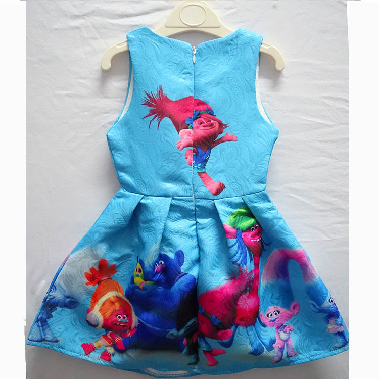 the scientific quality management system4ZhiXin children\'s clothing factory\'s business integrity, strength and product quality gain recognition in the industry  welcome to friends from all walks of life come to visit, guidance and business negotiation, the company uphold -2