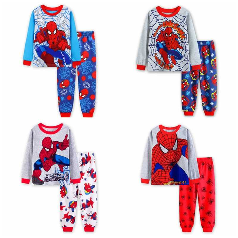 6cf480c56 Detail Feedback Questions about Baby Boys Clothes Sets Children 2018 ...