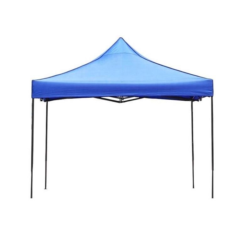 Giardino Sonnenschirm Garten Ikayaa Bain Soleil Mobilier Sombrilla Patio Parasol Garden Furniture Mueble De Jardin Umbrella Tent