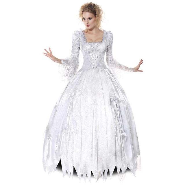 Ball Gown Halloween Costume ✓ Halloween Costumes
