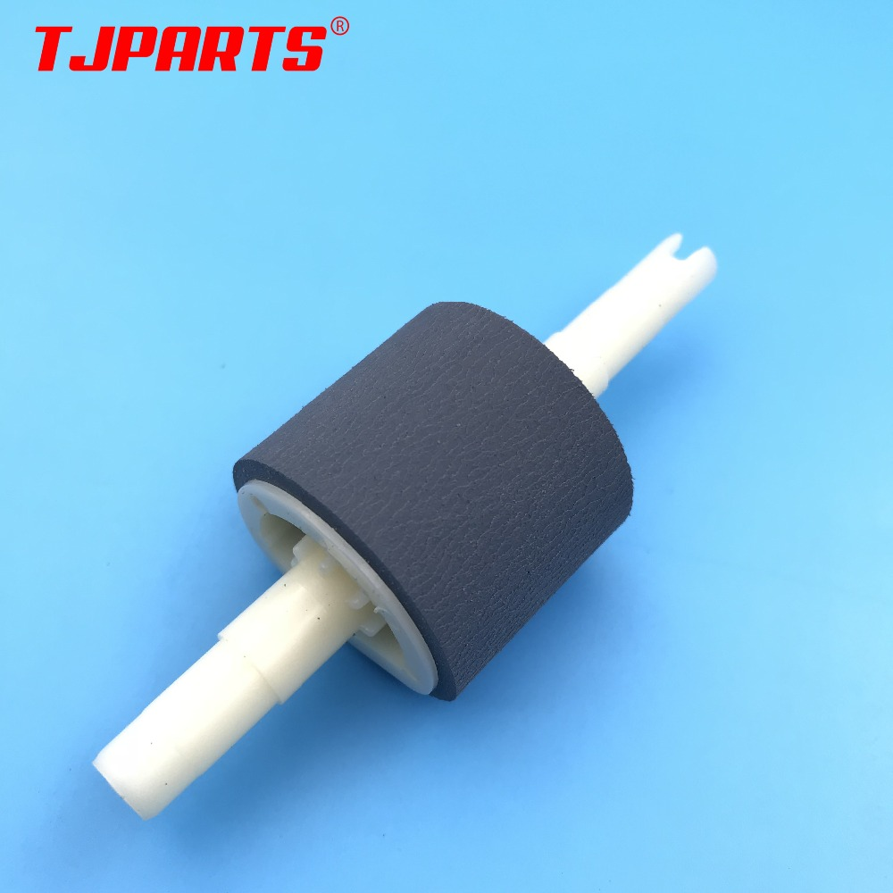 Compatible NEW RL1-0540-000 RL1-0540 Tray 2 Paper Pickup Roller For HP 1160 1320 3390 3392 2727 2014 2015 LBP3300 3310 3360 3370