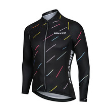 wosawe women spring autumn cycling sets long sleeve jersey set mountain bike clothing bicycle suit 4d gel pad cycling clothes Mieyco Long Sleeve Men's Cycling Jersey Spring Autumn Cycling Bicycle Clothing Quick-Dry MTB Shirts Bike Clothes Cycling Wear
