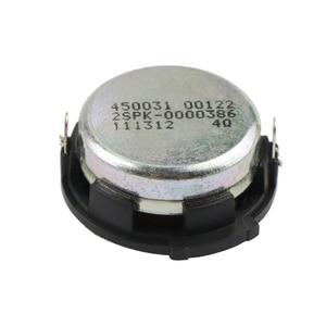 Image 5 - 31MM 1 inch Full Range Speaker On Stage Crystal Bluetooth Speaker Audio Mini Sports DIY 4OHM 2W 2PCS