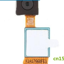 New for Samsung Galaxy Note I9220 GT-N7000 Rear Facing Camera