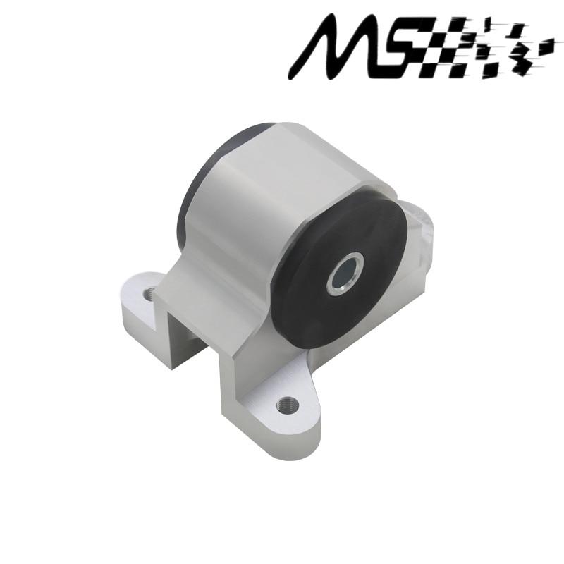 HONDA CIVIC SI 02-06 ACURA RSX 70A MOTOR ENGINE MOUNTS K20 DC5 EP3 - Avtomobil ehtiyat hissələri - Fotoqrafiya 3