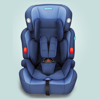 Child Safety Seat 3 12 Years Old 09 Months 12 Year Old Baby Car Car