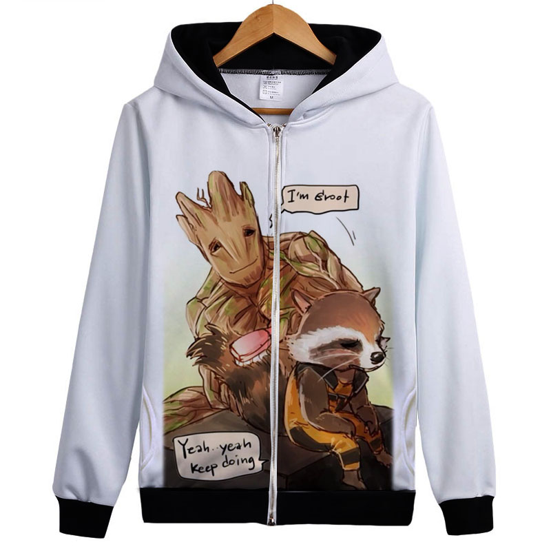 Peter Quill Star Lord costume Guardians of the Galaxy 2 Jacket coat custom made Guardians of the Galaxy grhoodie rocket hoodie 120pc pg8044 building blocks toys star lord peter guardians of the galaxy groot raccoon quill nebula mantis glenmora hugo drax