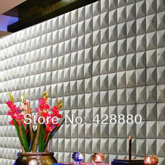 Pierre-mosaïque-feuilles-de-tuiles-dosseret-de-cuisine-sticker-mural-mosaïque-pierre-pour-le-marbre-cheminée.jpg_640x640.jpg