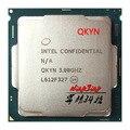 Процессор Intel Core i7-7700 ES i7 7700 ES QKYN 3,0 ГГц четырехъядерный восьмипоточный процессор 8 Мб 65 Вт LGA 1151
