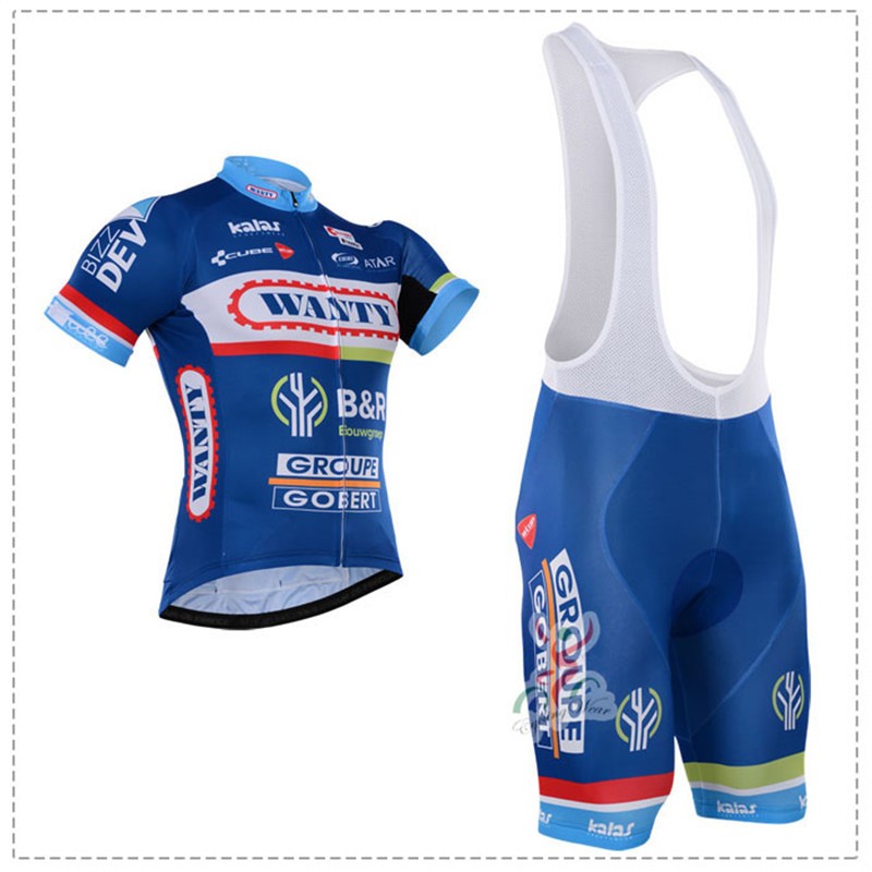 2016 Cycling jersey new summer ropa ciclismo shirt short sleeve summer style font b bike b