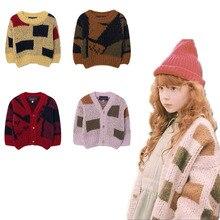Compra baby boy christmas sweater y disfruta del envío gratuito en ... fa44b1b0c94d