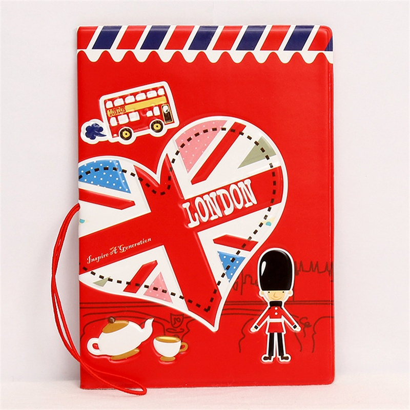 london passport holder (1)