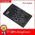 100% новый Оригинальный 890 мАч Для Nokia Mobile Телефона Аккумулятор BL-4C 6100 6300 2220 S 3500C X2-00 X2-02 С2-05 2690 2692 7705 1202