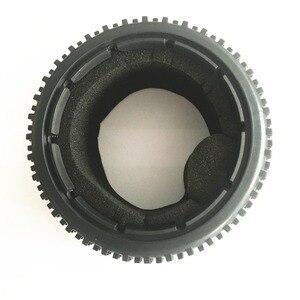 Samochód zdalnie sterowany HSP części do zabawek akcesoria gumowe opony do HSP 1/5 OFF drogowe ze zdalnym sterowaniem BAJA 94054 i BUGGY 94059 (nr części. 51002)