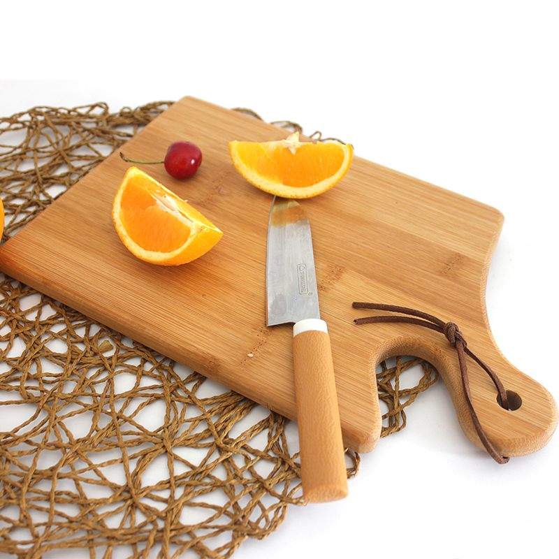 chopping board for baking - photo #8