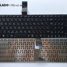 DRIVERS: ASUS S56CA KEYBOARD DEVICE FILTER