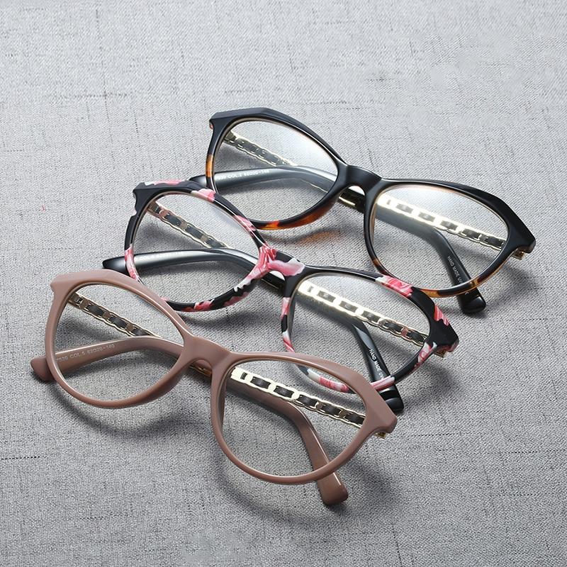 Ungewöhnlich Augenglasrahmengröße Fotos - Bilderrahmen Ideen ...