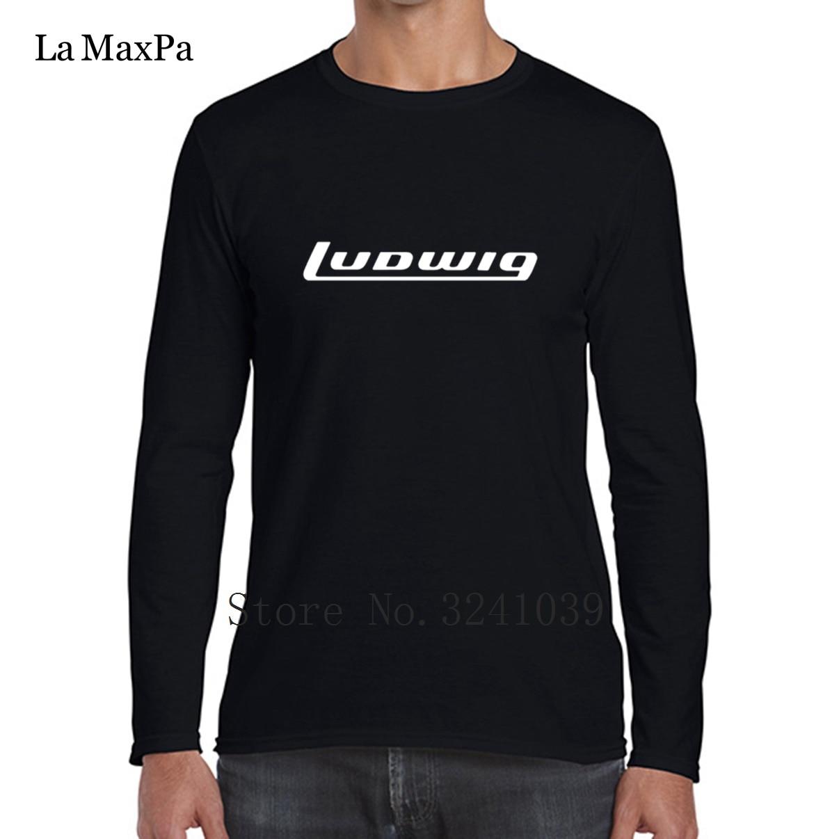 American Rag Mens Solid Basic T-Shirt