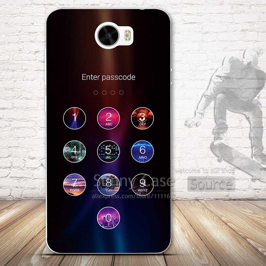 """3D Rysunek Skrzynka Dla Huawei Y5 II Pokrywa Luksusowa Druk Miękki Tpu Torby Phone Case For Huawei Y5II 5.0 """"telefon Coque Funda Powłoki Żel 11"""