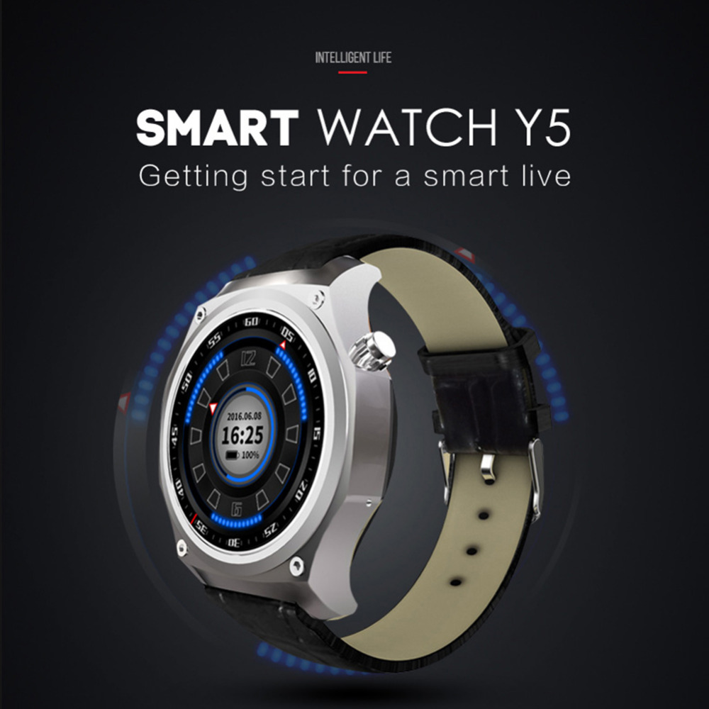smartwatch android DA0023800 (8)