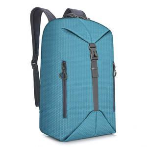 6209a91c16 20L-35L Men Women Sport School Back Bags Waterproof Nylon Backpack