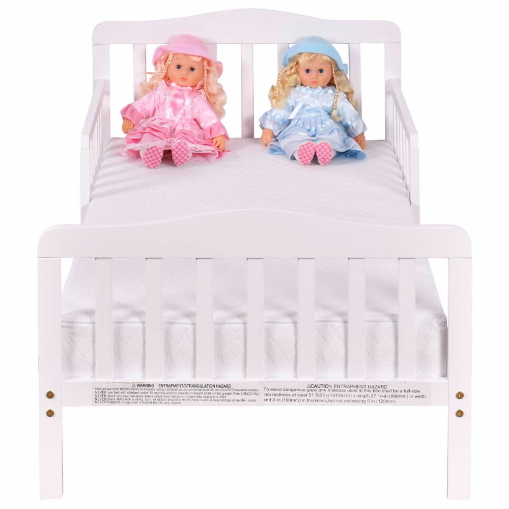 Children Beds Children Furniture Solid Wood Kids Beds Child Bed Chambre Bebe With Writing Desk Drawer 100*120 Cm Whole Sale Sufficient Supply Furniture