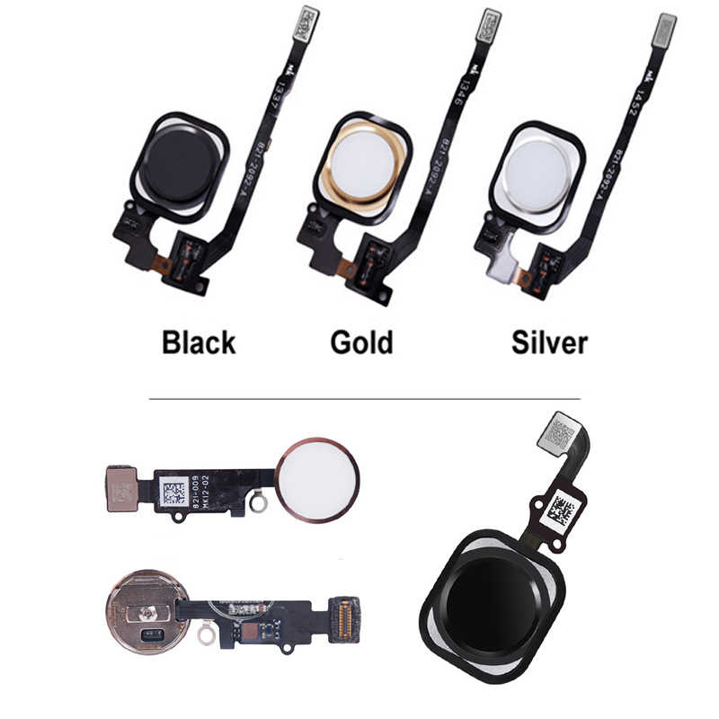 watch f7d2e 05e30 Detail Feedback Questions about YKaiserin For iPhone 5S 6 6s 6Plus ...