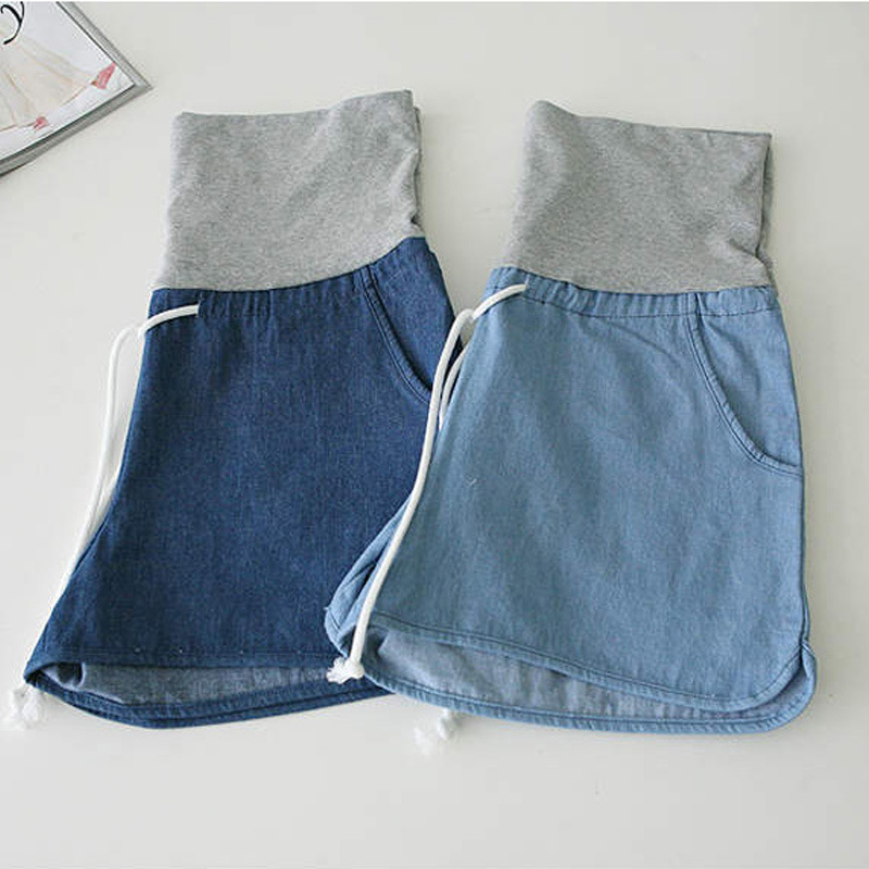Ladies size 8 blue COTTON ON ripped Denim shorts Cotton Measurements when lying flat - waist 38cm, length 34cm Excellent preowned condition As pictured Please email me if you have any questions. Take a look at my other items and buy more to combine postage.